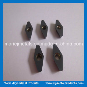 Tungsten Carbide Inserts Vegw160420 with High Performance pictures & photos