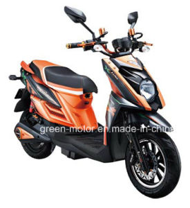 1000W/1200W/1500W Electric Scooter, Electric Motorcycle (TTX- Rover) pictures & photos
