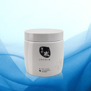 GMPC/GMP/ISO/FDA Certified Professional Hair Mask Collagen Hair Mask for Dry Hair pictures & photos