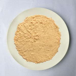 Melamine Formaldehyde Compound Resin Melamine Tableware Powder