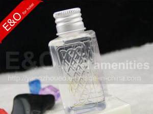 Hotel Shampoo / Bath Gel / Body Lotion / Conditioner 30ml pictures & photos
