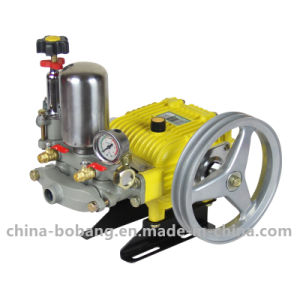 Agricultural Use Power Sprayer (BB-22L-1) pictures & photos