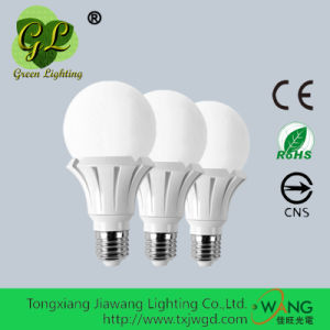 LED 8W/10W E27 LED Bulb Light with CE RoHS