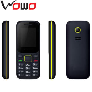 2015 Wholesale Donod Q3 Very Low Price Range China Mobile Phone Dual SIM FM Radio Low Price China Mobile Phone with Whatsapp