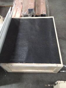 B111 C68700/B111 C71500/C70620 Copper Mould Tubes pictures & photos