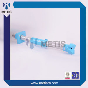 Metis T76/45 Mining Support Hollow Anchor