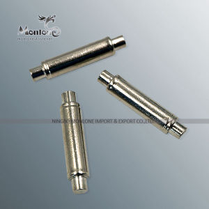 M3-M40 Non Standard Customized Special Fastener, Special Screw (FB033)