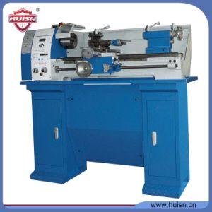 Precision Machine Mini Metal Bench Lathe D280X700gv pictures & photos