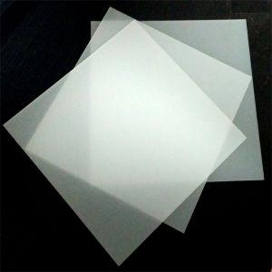 LED Shadow Light Diffuser Panel for LED Ceiling Light