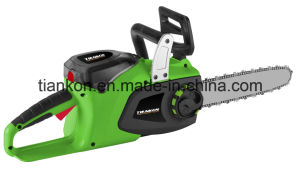 36V Series Garden Tools Chain Saw (TKGA36V01)