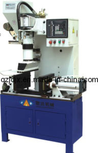 Automatic Heat Core Box Core Shooting Manufacturing & Processing Machinery (JD-300-II) pictures & photos