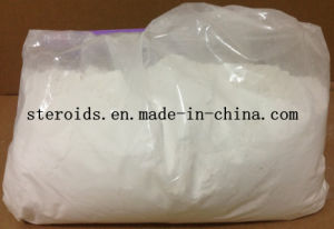 Oxandrolone Anavar Powder pictures & photos