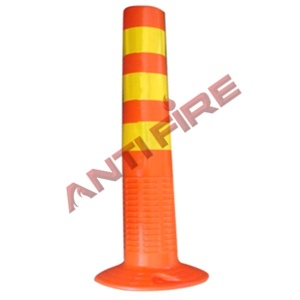 Flexible Reflective Road Warning Post, Xhl16007 pictures & photos