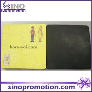 Fashion Insulation Pad Multifunction Square Coaster pictures & photos