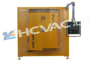 Titanium Nitride Vacuum Coating Machine, Titanium PVD Coating Machine pictures & photos