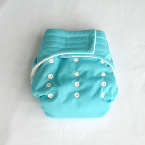 Infant Diaper-Bum Baby Diaper Products pictures & photos