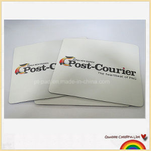 2016 Factrory Made Advertising Rubber Mouse Pads