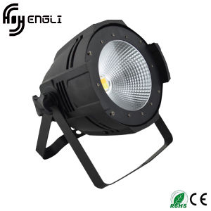 Warm Profile 100watt LED Surface Light