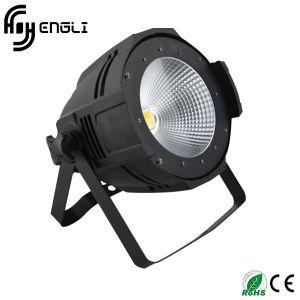 Warm Profile 100watt LED Surface Light pictures & photos