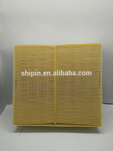 17801-31131 Russia Hot Sale Car Parts Cleaning Air Filters for Lexus pictures & photos