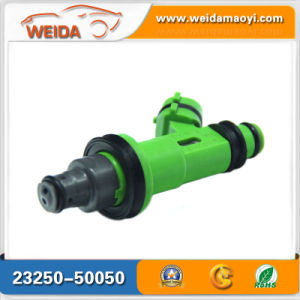 Fuel Injector Nozzle 23250-50050 for Toyota Lexus Sc430 Ls430 pictures & photos