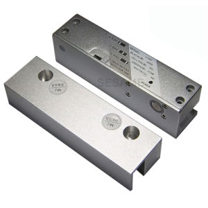 Electric Drop Bolt with Time Delay (SB-5818) pictures & photos