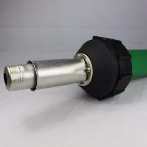 Temperature Control Plastic Welding Hand Tool pictures & photos