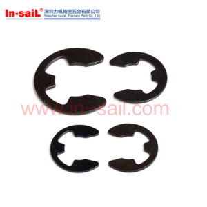 DIN6799 Lock Washer Retaining Washer Retaining Ring for Shaft pictures & photos