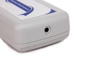 Ambulatory Blood Pressure Monitor+Automatic 24h Bp Measurement-Alisa pictures & photos