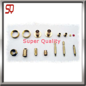 Precision Casting Hardware Stainless Steel Metal Machinery CNC Machining Part pictures & photos