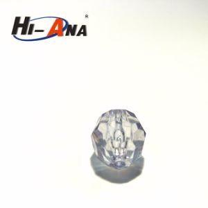 Globally Integrating Manufacturing Process Good Prices Silver Bead pictures & photos