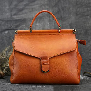 2017 New Goods Lady Tote Bags Women Handbags Made in Factory From China Suppliers Emg5213 pictures & photos