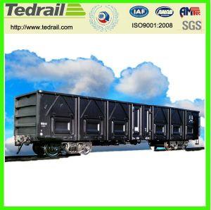 Railway Road Folding Utility Wagon pictures & photos