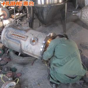 500L Dual-Effect Concentrator for Sale (China Supplier) pictures & photos