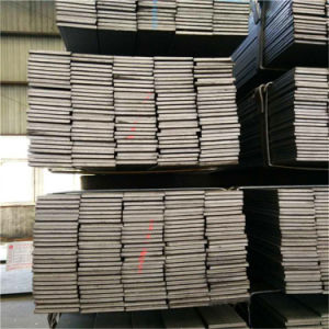 A36 Flat Bar with Full Sizes pictures & photos