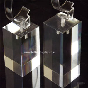 Customa Acrylic Watch Display Stand pictures & photos