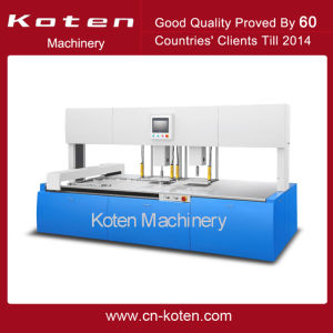 Automatic Label Stripping Machine pictures & photos