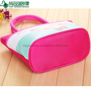 Fashion Cute Handbags China Mummy Bag Promotion Baby Diaper Bags pictures & photos