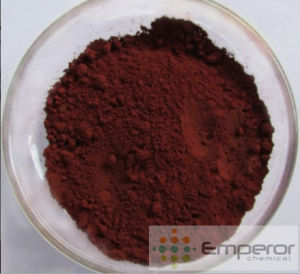 Basic Red Dye 29 Cationic Red 2gl pictures & photos