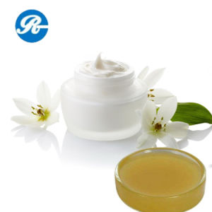 Beauty &Skin Care Use Lanolin Anhydrous pictures & photos