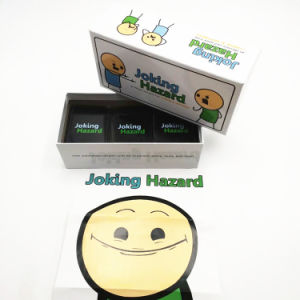 Joking Hazard Game Cards pictures & photos