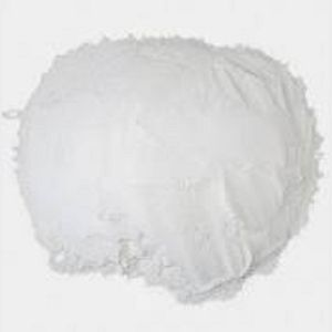 China Supply High Quality Stanolone CAS 521-18-6 pictures & photos