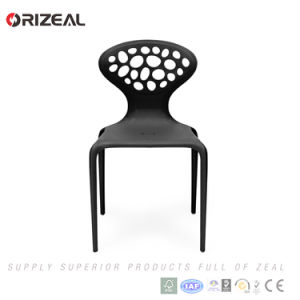 Living Room Furniture Ross Lovegrove Style Supernatural Plastic Dining Chair pictures & photos