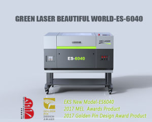 Laser Engraving and Cutting Machines pictures & photos