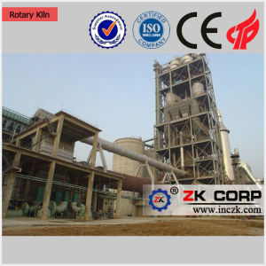 Ore Dressing/Ore Dressing Machine/Gold Ore Dressing Plant pictures & photos