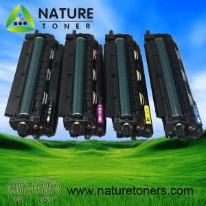 Compatible Color Toner Cartridge 821105/821106/821107/821108 for Ricoh Aficio Sp C430dn/431dn/440 pictures & photos