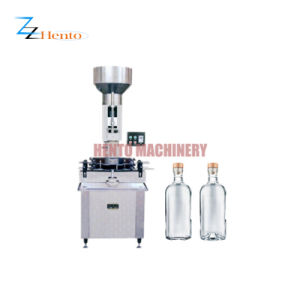 High Quality Automatic Bottle Packing Machine pictures & photos