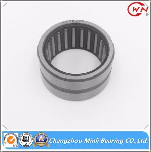 China Supplier of Needle Roller Bearing Without Inner Ring Nk pictures & photos