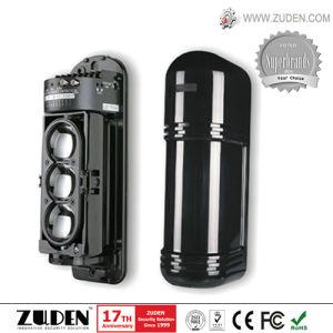 4 Beams Photoelectric IR Beam Sensor pictures & photos