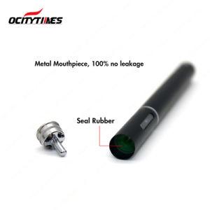 High Demand Ocitytimes O6 Cbd Oil Disposable Cartridge Electronic Cigarette pictures & photos